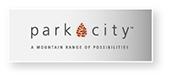 visit park city logo