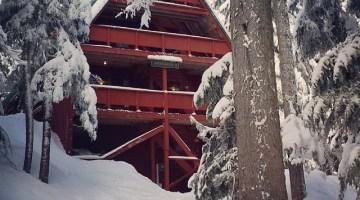 Stevens_Lodge