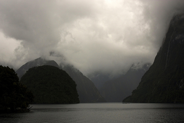 doubtful_sound