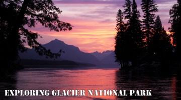 glacier_np