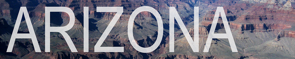 a banner that links to arizona blog posts