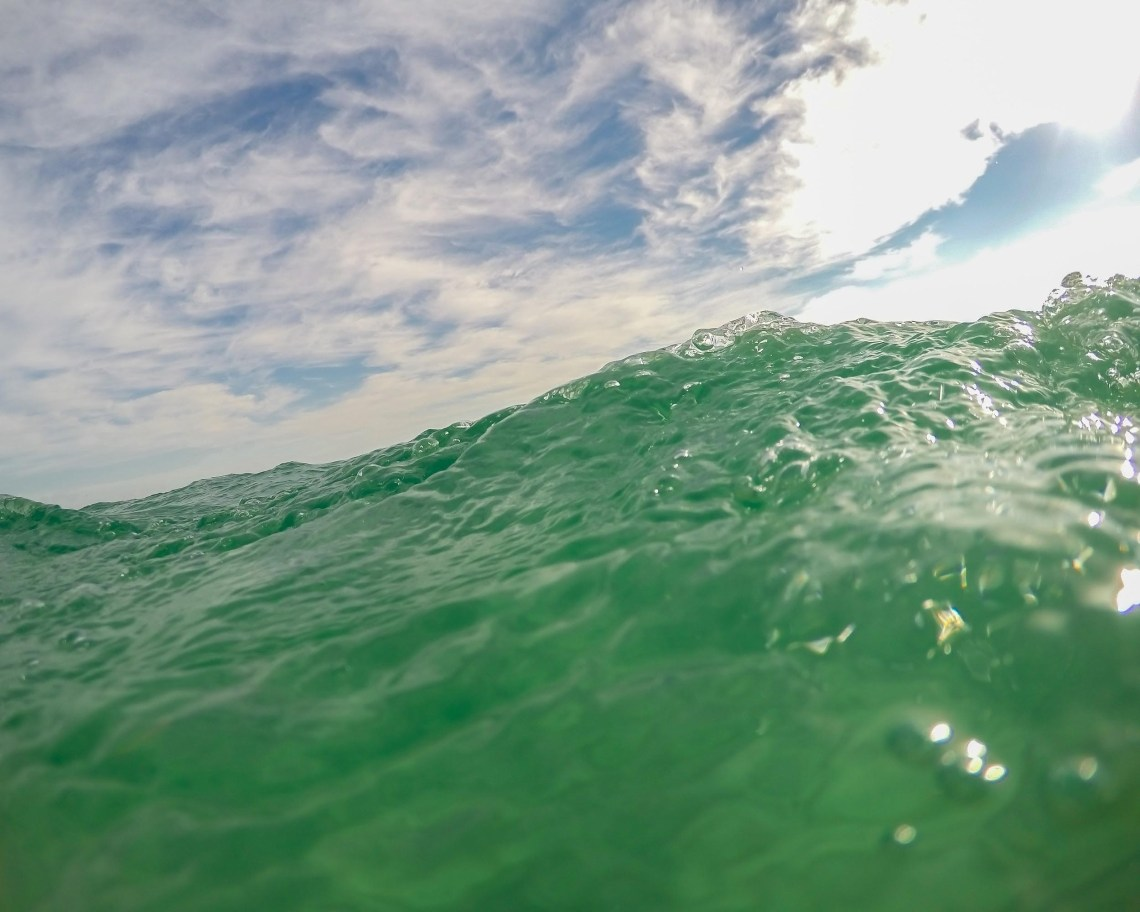 An Itinerary for a Weekend in Florida's Emerald Coast