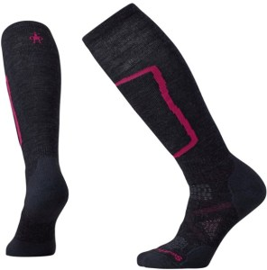 womens wool ski socks