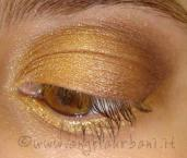 Warm Summer by *AngyMakeUp* http://www.angelaurbani.it/warm_summer.asp