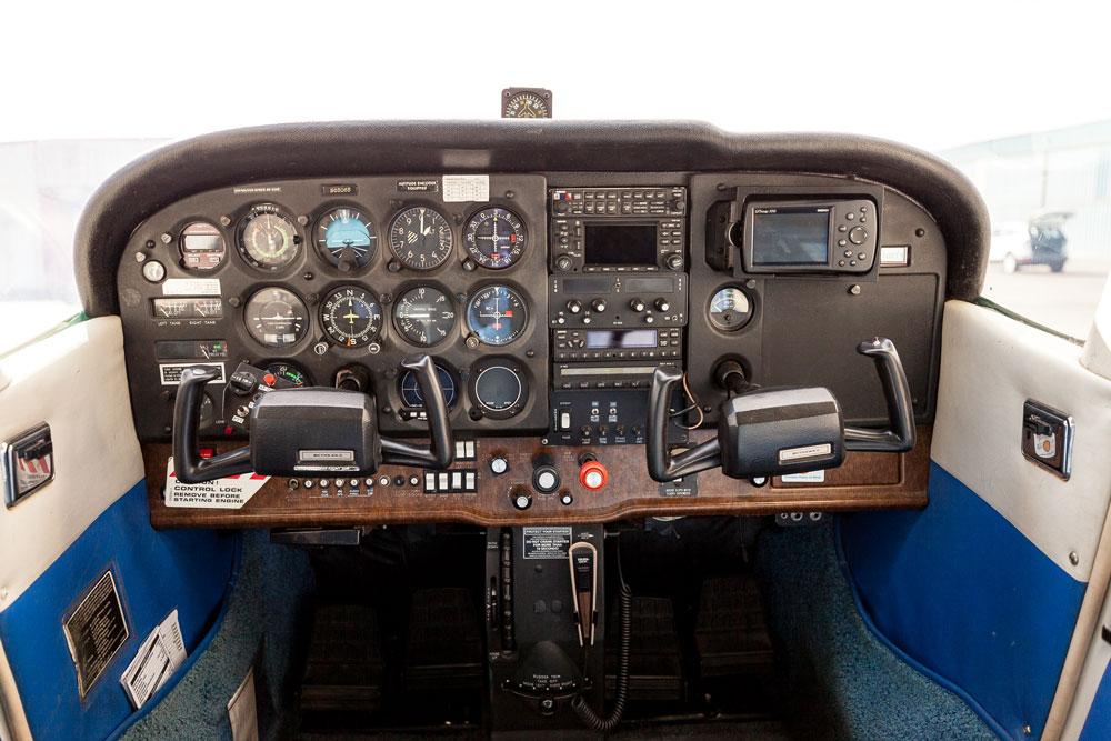 N65065