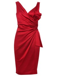 Best Christmas Party Dresses for your Shape! | Angela's ...