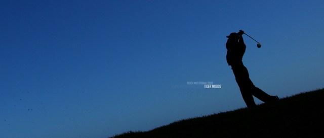 Tiger_Woods_Wallpaper