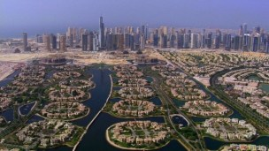 thumb3_artificial_islands_dubai_united_arab_emirates