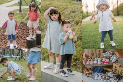 【穿搭】2021最新系列&最新款:澳洲Old soles頂級童鞋,學步鞋!年度秒殺團!