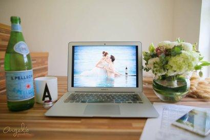 【My Wedding】想當個從容的新娘,就要有個清楚的婚禮Checklist!!!