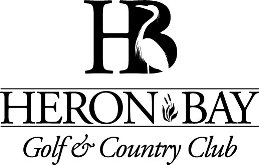 The 11th annual Healing Hearts Charity Golf Tournament and