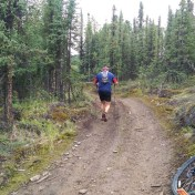 2015_Angel_Creek_50_Race_21