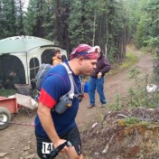 2015_Angel_Creek_50_Race_27