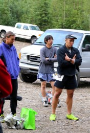 2015_Angel_Creek_50_Race_89