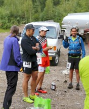 2015_Angel_Creek_50_Race_95
