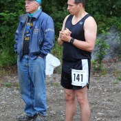2015_Angel_Creek_50_Race_97