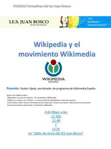 CARTEL-wikipedia-IESJuanBosco-Mayo17