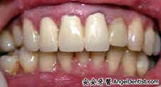 安安牙醫診所