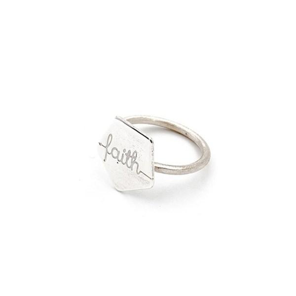 χειροποιητα κοσμηματα, δαχτυλίδια, rings
