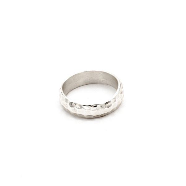 δαχτυλιδι, χειροποιητο, pezzo, angeldevil, βερα