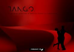 Ecrire le tango.