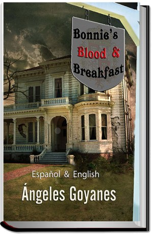 Bonnie's Blood and Breakfast