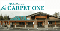 Carpet One S A - Home The Honoroak