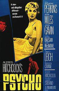 200px-Psycho_(1960)
