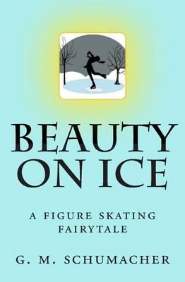book beauty on ice