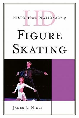 ebook historical dictionary of figure skating