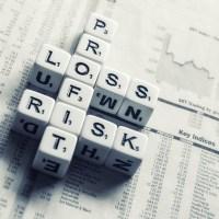 ¿Los CETES son libres de riesgo?