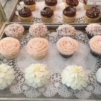 Magnolia Bakery: Chicago
