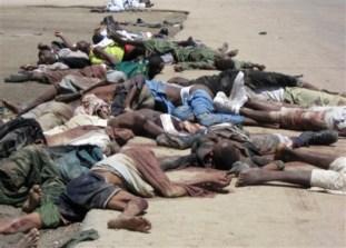 11-boko-haram-terrorism