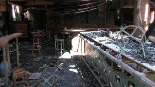 326448-paddy-039-s-pub-bali-bombing-aftermath