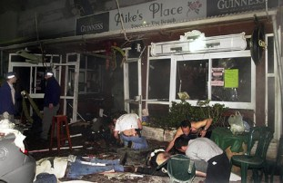 suicide-bombing-0807