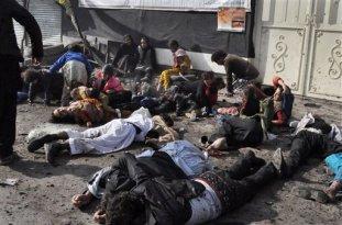 victims-of-bombing-shiites-kabul-afghanistan-120611jpg-35c9b2768b3e15a2