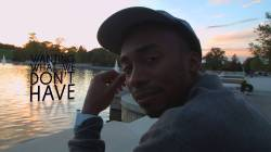 prince-ea-what-if-video