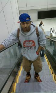 Prince_Ea_at_the_airport