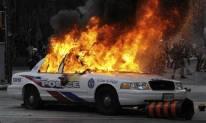 muslim riots 4