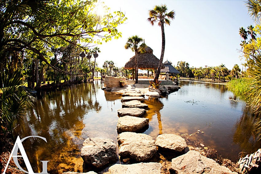 Best Wedding Venues in Brevard  Our favorite ceremony and reception locations in Melbourne Fl