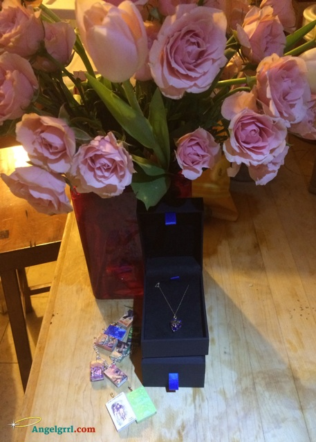 20140214-valentines-surprise