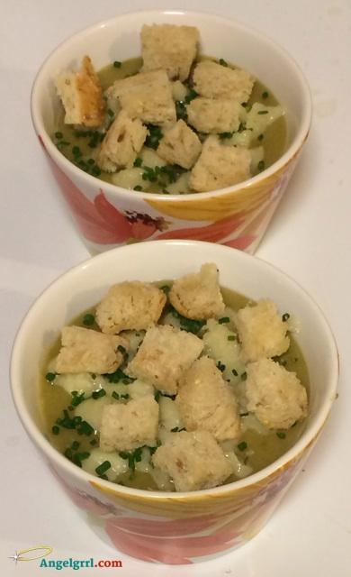 20140326-potato-leek-soup