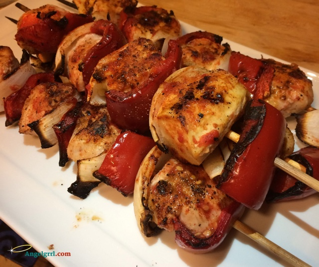 20140516-chicken-kebabs