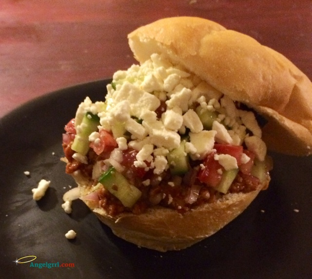 20140605-greek-turkey-sloppy-joes