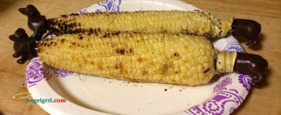 20140624-corn-doggers