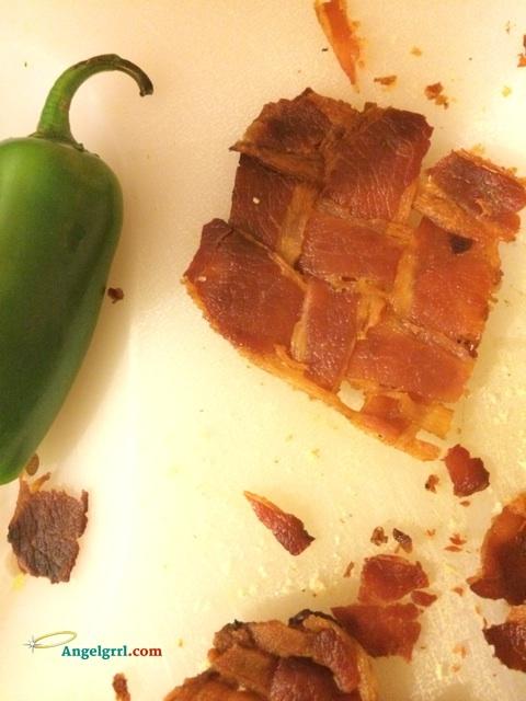 20140711-bacon-weave2