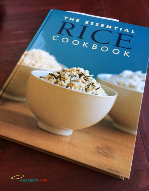 20140829-gf-rice-cookbook