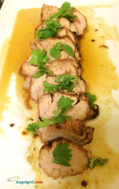 20141010-pork-tenderloin