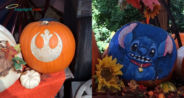 20141029-disney-pumpkins2
