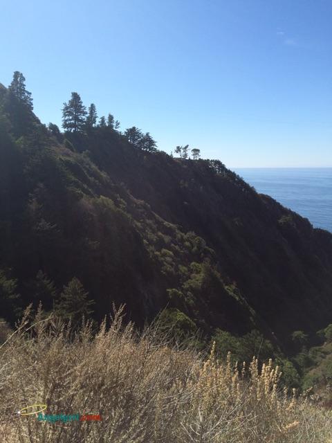 20141112-ca-central-coast